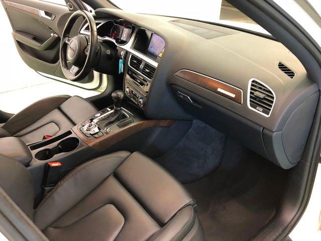 2016 Audi allroad Premium Plus Longwood, FL 17