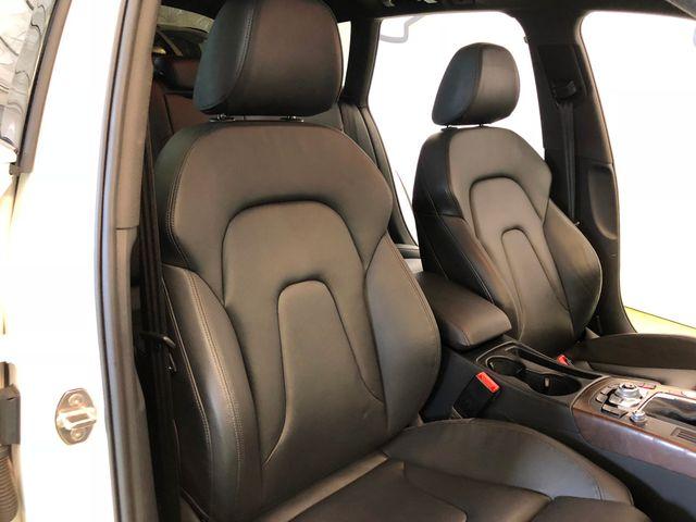 2016 Audi allroad Premium Plus Longwood, FL 24