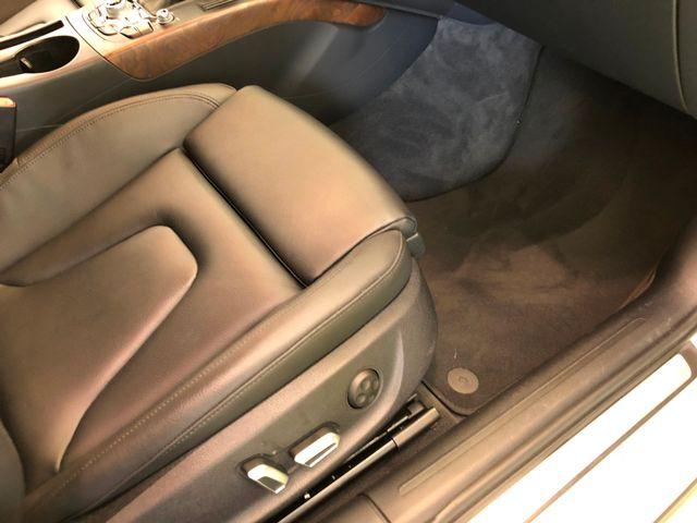 2016 Audi allroad Premium Plus Longwood, FL 25