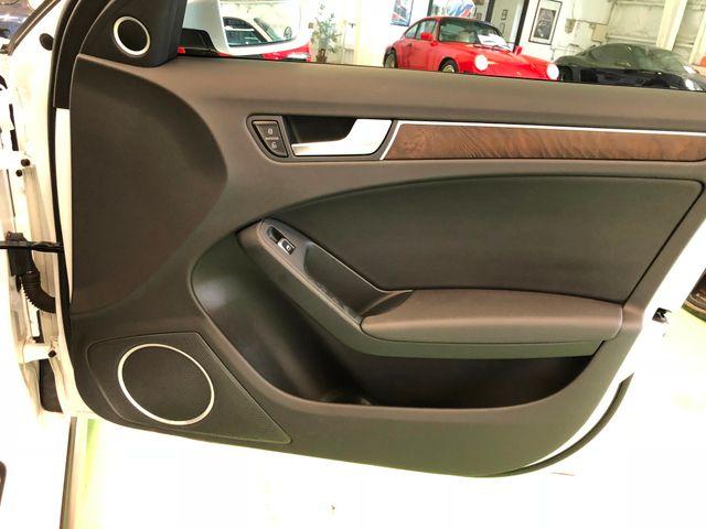 2016 Audi allroad Premium Plus Longwood, FL 26