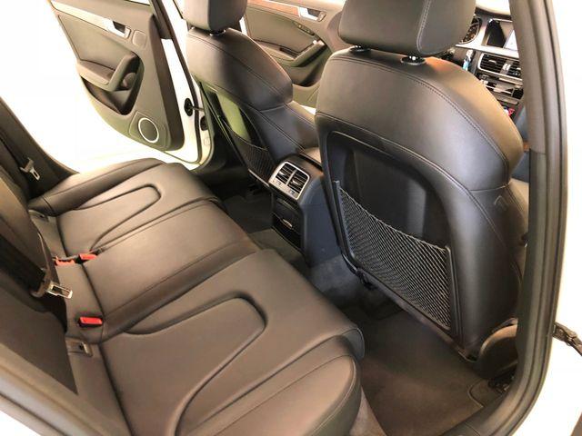 2016 Audi allroad Premium Plus Longwood, FL 27