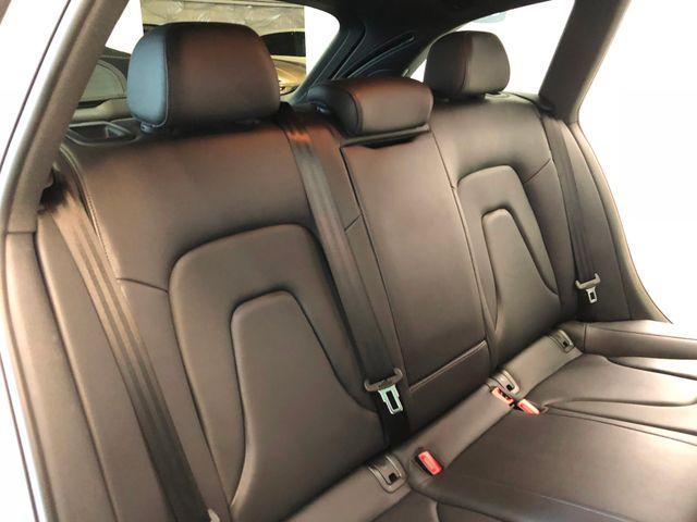 2016 Audi allroad Premium Plus Longwood, FL 28