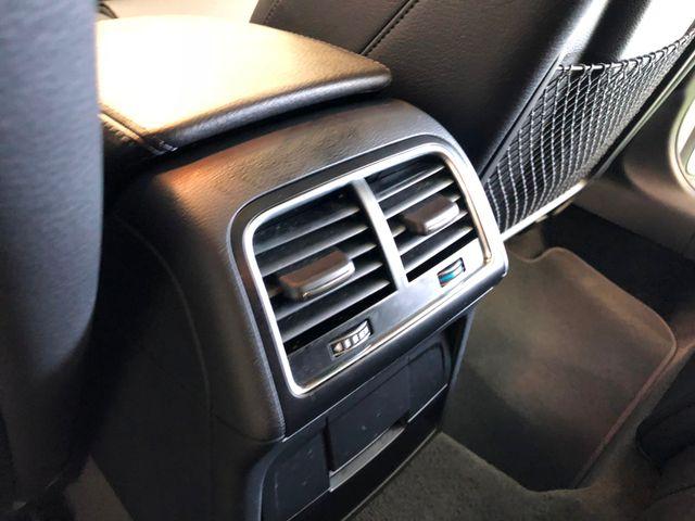 2016 Audi allroad Premium Plus Longwood, FL 30