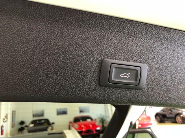2016 Audi allroad Premium Plus Longwood, FL 33