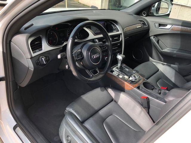 2016 Audi allroad Premium Plus Longwood, FL 43