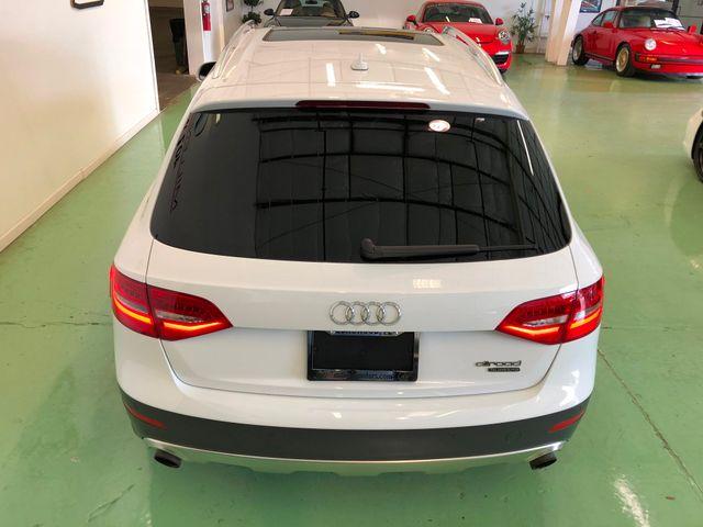 2016 Audi allroad Premium Plus Longwood, FL 8