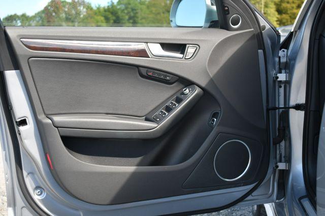 2016 Audi Allroad Premium Plus Naugatuck, Connecticut 19