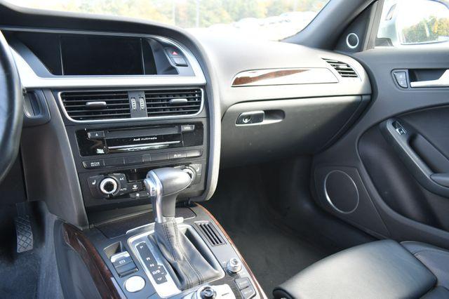 2016 Audi Allroad Premium Plus Naugatuck, Connecticut 22