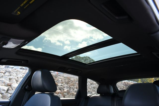 2016 Audi Allroad Premium Plus Naugatuck, Connecticut 25