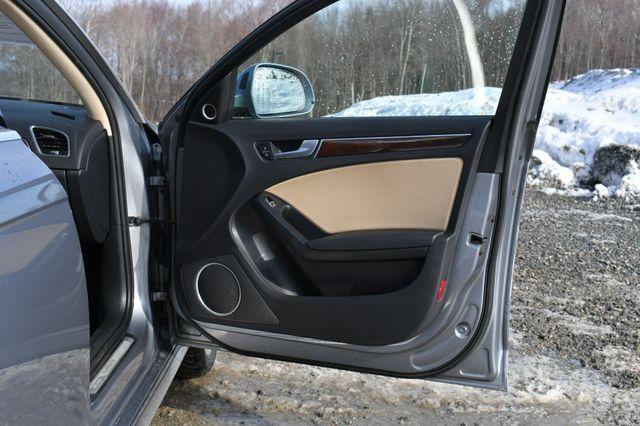 2016 Audi allroad Premium Plus Naugatuck, Connecticut 12