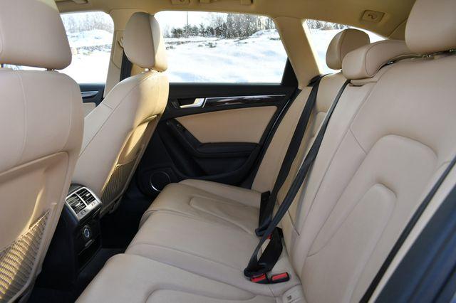 2016 Audi allroad Premium Plus Naugatuck, Connecticut 17