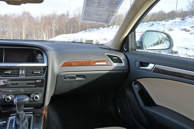 2016 Audi allroad Premium Plus Naugatuck, Connecticut 20