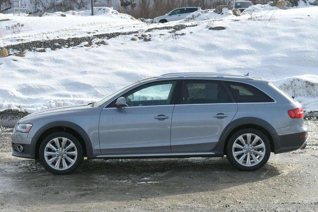 2016 Audi allroad Premium Plus Naugatuck, Connecticut 3