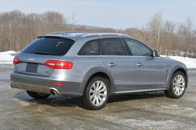 2016 Audi allroad Premium Plus Naugatuck, Connecticut 6
