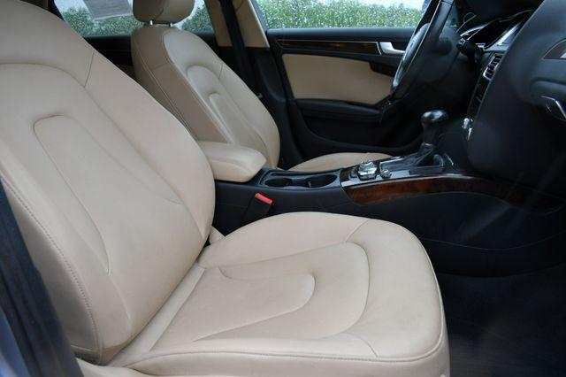 2016 Audi allroad Premium Plus Naugatuck, Connecticut 10