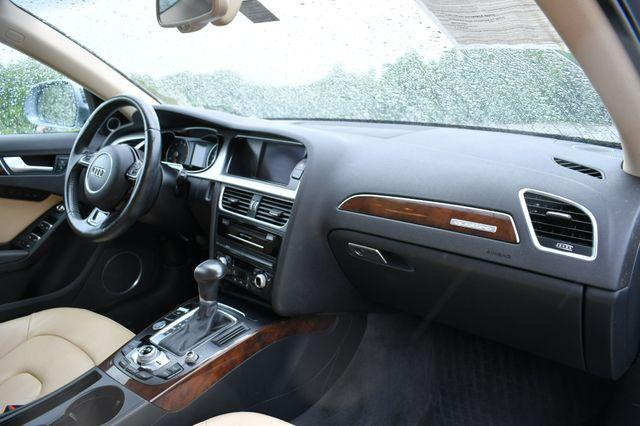 2016 Audi allroad Premium Plus Naugatuck, Connecticut 11