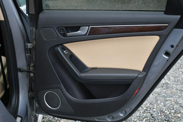2016 Audi allroad Premium Plus Naugatuck, Connecticut 13