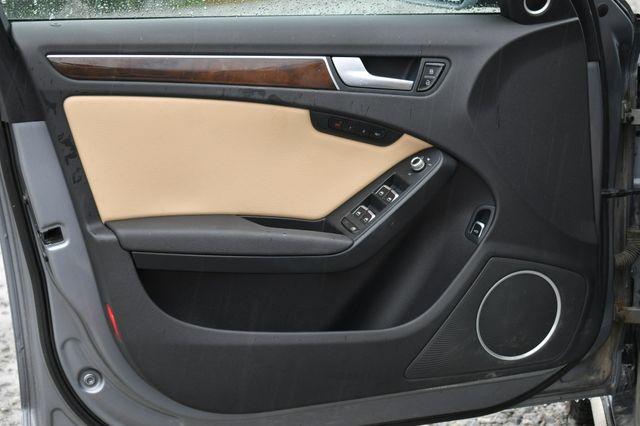 2016 Audi allroad Premium Plus Naugatuck, Connecticut 18