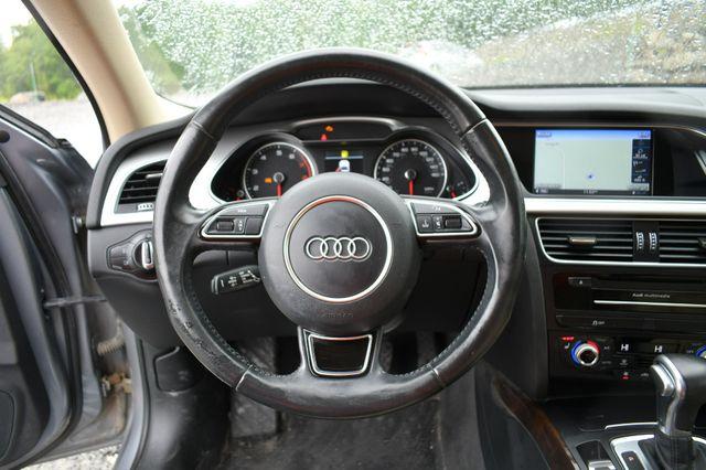 2016 Audi allroad Premium Plus Naugatuck, Connecticut 21