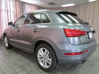 2016 Audi Q3 Premium Plus  city OH  North Coast Auto Mall of Akron  in Akron, OH
