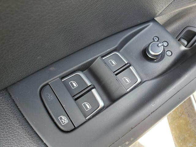 2016 Audi Q3 Premium Plus in Brownsville, TX 78521