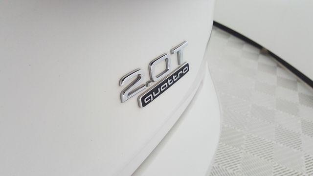 2016 Audi Q3 Premium Plus in Carrollton, TX 75006