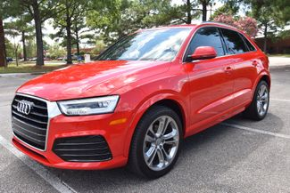 2016 Audi Q3 Prestige in Memphis, Tennessee 38128