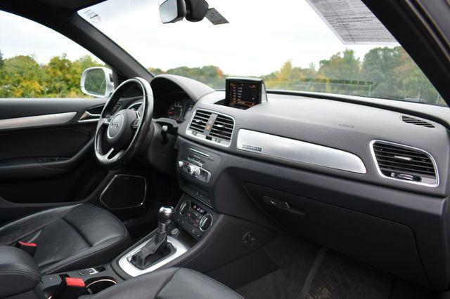 2016 Audi Q3 Prestige Naugatuck, Connecticut 11
