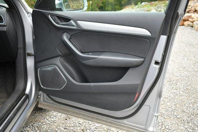 2016 Audi Q3 Prestige Naugatuck, Connecticut 12