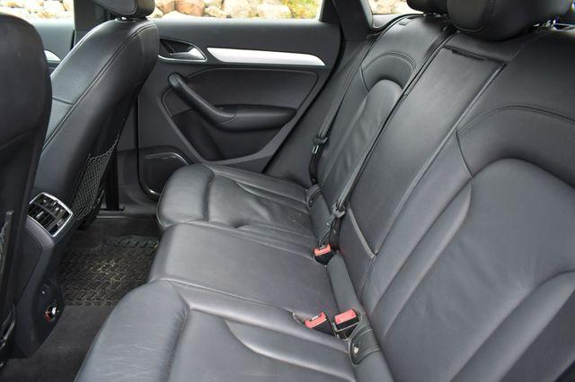 2016 Audi Q3 Prestige Naugatuck, Connecticut 15