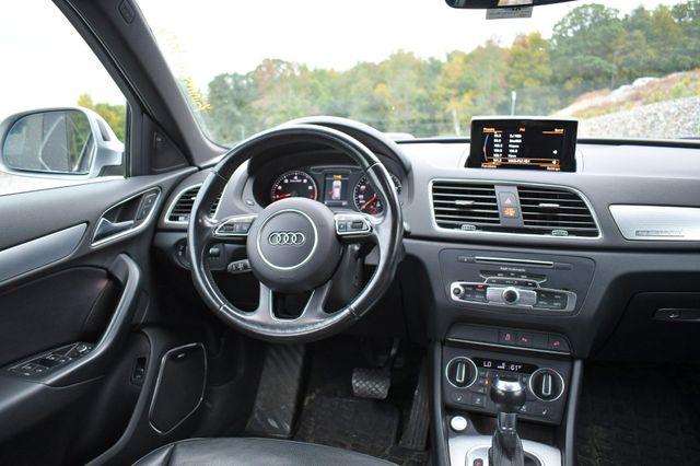 2016 Audi Q3 Prestige Naugatuck, Connecticut 16