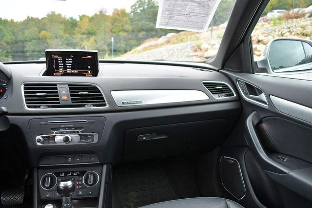 2016 Audi Q3 Prestige Naugatuck, Connecticut 18