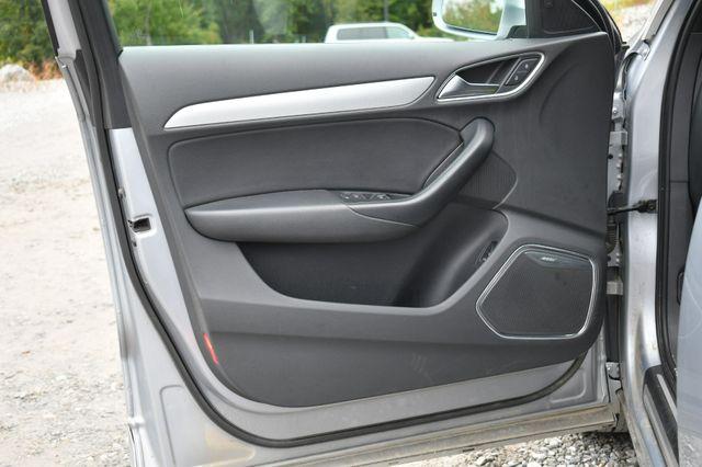 2016 Audi Q3 Prestige Naugatuck, Connecticut 19