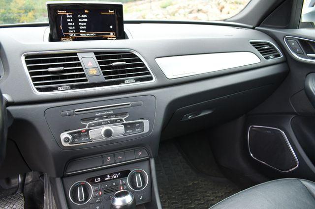 2016 Audi Q3 Prestige Naugatuck, Connecticut 21