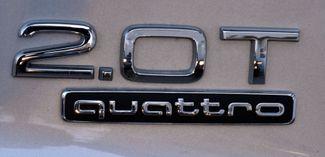 2016 Audi Q3 Premium Plus Waterbury, Connecticut 17
