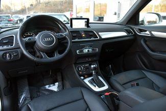 2016 Audi Q3 Premium Plus Waterbury, Connecticut 18