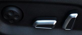2016 Audi Q3 Premium Plus Waterbury, Connecticut 20