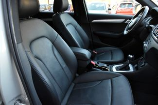 2016 Audi Q3 Premium Plus Waterbury, Connecticut 23