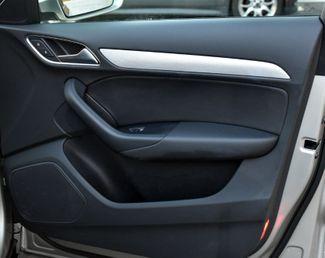 2016 Audi Q3 Premium Plus Waterbury, Connecticut 26