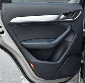 2016 Audi Q3 Premium Plus Waterbury, Connecticut 28