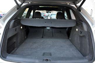 2016 Audi Q3 Premium Plus Waterbury, Connecticut 31