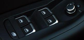 2016 Audi Q3 Premium Plus Waterbury, Connecticut 33