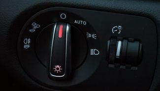 2016 Audi Q3 Premium Plus Waterbury, Connecticut 35