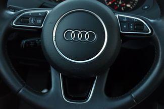 2016 Audi Q3 Premium Plus Waterbury, Connecticut 36