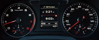 2016 Audi Q3 Premium Plus Waterbury, Connecticut 37
