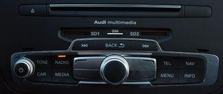 2016 Audi Q3 Premium Plus Waterbury, Connecticut 39