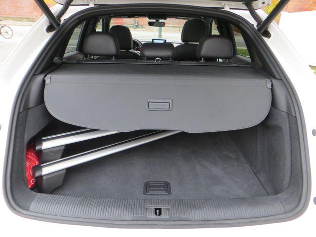 2016 Audi Q3 Premium Plus Watertown, Massachusetts 26