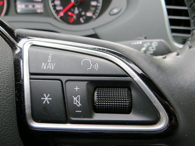 2016 Audi Q3 Premium Plus Watertown, Massachusetts 22