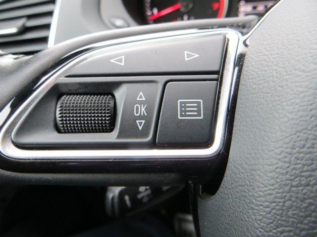 2016 Audi Q3 Premium Plus Watertown, Massachusetts 23