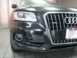 2016 Audi Q5 Premium Plus  city OH  North Coast Auto Mall of Akron  in Akron, OH